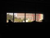 與國立中山大學第9期圖書館專業人員在職進修學分班的學生們去校外參觀_崑山科大圖書館_20100116:1766824725.jpg