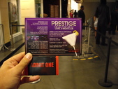 2008年 UCLA Prestige舞會Party活動在好萊塢 Level 3_20081016:1270661378.jpg
