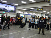 台北松山機場迎接AKB48 神之七人-柏木由紀_20120225:1068183802.jpg