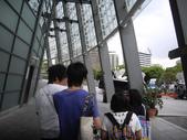 AKB48出席2011台灣金曲獎-走星光大道篇_20110618:1666610378.jpg