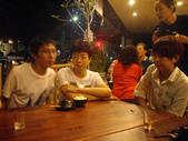 With可愛的高雄高商3年9班的學生們第2次段考後的聚餐_20101203:1349591797.jpg