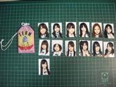 AKB48, SKE48, SDN48之2009年8月AKB104組閣祭演唱會在_日本東京武道館:1464991614.jpg