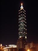 陳良弼台北國際會議中心IEEE/ACM ASP-DAC 2010 國際會議發表論文玩玩篇_0119:1598451217.jpg