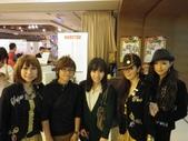 311東日本復興‧希望攝影展與北海道偶像團體Super Pants_20120311:1787728520.jpg
