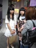 AKB48台灣官方店開幕系列活動: 在台北西門町正式開幕營運_20110612:1147075858.jpg