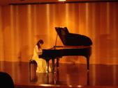 國立中山大學音樂系蔡函育學妹的畢業鋼琴音樂會_20100329:1206997922.jpg