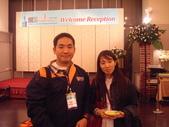陳良弼台北國際會議中心IEEE/ACM ASP-DAC  2010 國際會議發表論文會場篇_0119:1036966406.jpg