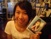 與學生Eve去月讀女僕 Cafe, 照拍解禁日20110515:1124270316.jpg