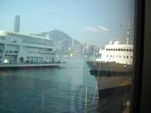 陳良弼2011的香港行第4天_坐船出海去澳門看大三巴! 威尼斯人! 0228:1681410040.jpg