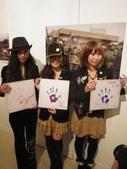 311東日本復興‧希望攝影展與北海道偶像團體Super Pants_20120311:1787728464.jpg