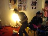 KHG48聚會在米娜頻道_20110730:1902264236.jpg
