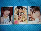 在日本求學認識的香港好友Cowx3 Wu要賣的AKB48/SKE48相關週邊(給郭小妹看的):1288467220.jpg