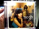 AKB48之no3b 5th單曲「君しか」握手會在東京台場_20100804:1252326505.jpg