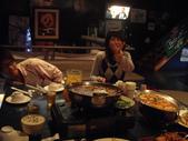 With 雄商308學生們_20100117:1649771971.jpg