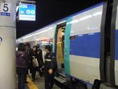 陳良弼2009 ISOCC 出國比賽_韓國行第2天_1121 首爾白天遊及到釜山:1275035704.jpg