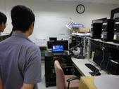 工研院資通所開會參訪一日遊_20120730:1291224887.jpg