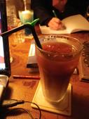 高雄月讀女僕餐廳之攝影解禁日_20120228:1241478863.jpg
