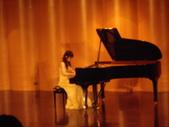 國立中山大學音樂系蔡函育學妹的畢業鋼琴音樂會_20100329:1206997923.jpg