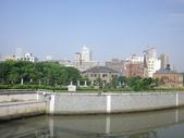 上海蘇州行(Day 5)_上海灘->豫園(小刀會)->上海埔東國際機場貴賓室(超弱)-&:1413912895.jpg