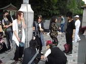 原宿之旅_順便探一下路(代代木競技場, 7/10 AKB48在那邊開大型演唱會)_20100704:1323217033.jpg