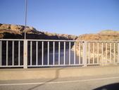 陳良弼2010美國行之自然橋及紀念碑國家公園:1885656610.jpg