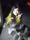 With Candy 兄弟_20091206:1091367922.jpg