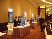 2009年工研院主辦之ESL and Low Power技術研討會在新竹國賓飯店_1130:1464178127.jpg