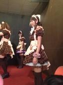 高雄天團Candy Star 劇場公演_初日_20120720:1364651439.jpg