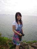 招待來自中國北京中央民族大學的朋友遊高雄(Day1)_20120504:1265274983.jpg
