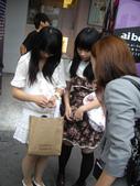 AKB48台灣官方店開幕系列活動: 在台北西門町正式開幕營運_20110612:1147075859.jpg