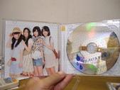一群宅男們秋葉原女僕餐廳(和服日)吃晚餐及去買SKE48第3張單曲(7月7日發售)_20100707:1236995823.jpg