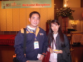陳良弼台北國際會議中心IEEE/ACM ASP-DAC  2010 國際會議發表論文會場篇_0119:1036966407.jpg