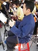 國立中山大學南雁國樂社參加96學年度全國學生音樂比賽-國樂合奏-於屏東市中正藝術館20080303:1502252881.jpg
