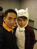 AKB48 神之七人-大小姐 柏木由紀握手會_20120225:1645179688.jpg