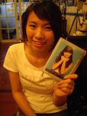 與學生Eve去月讀女僕 Cafe, 照拍解禁日20110515:1124270317.jpg