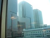 陳良弼2011的香港行第4天_坐船出海去澳門看大三巴! 威尼斯人! 0228:1681410041.jpg