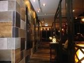 與畢業多年的可愛雄商學生們(月虹、愛雲、鐘仁)聚餐吃義大利料理_20120119:1809639134.jpg