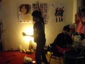 KHG48聚會在米娜頻道_20110730:1902264237.jpg