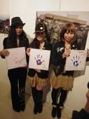 311東日本復興‧希望攝影展與北海道偶像團體Super Pants_20120311:1787728465.jpg