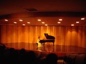 國立中山大學音樂系蔡函育學妹的畢業鋼琴音樂會_20100329:1206997924.jpg