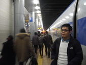 陳良弼2009 ISOCC 出國比賽_韓國行第2天_1121 首爾白天遊及到釜山:1275035705.jpg