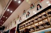 Yes!! 歷史性的一刻!!! AKB48新加坡官方店開幕!!! 2011_05:1465537734.jpg