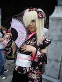 原宿之旅_順便探一下路(代代木競技場, 7/10 AKB48在那邊開大型演唱會)_20100704:1323217034.jpg