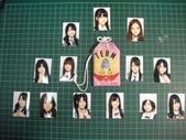 AKB48, SKE48, SDN48之2009年8月AKB104組閣祭演唱會在_日本東京武道館:1464991616.jpg