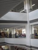 與國立中山大學第9期圖書館專業人員在職進修學分班的學生們去校外參觀_崑山科大圖書館_20100116:1766824727.jpg
