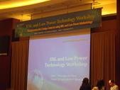 2009年工研院主辦之ESL and Low Power技術研討會在新竹國賓飯店_1130:1464178128.jpg