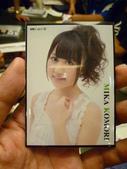KHG48小小聚會_20110820:1061587262.jpg
