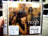 AKB48之no3b 5th單曲「君しか」握手會在東京台場_20100804:1252326506.jpg