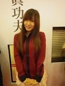 第13屆台北國際連鎖加盟店大展_20120226:1306738780.jpg