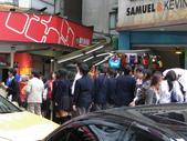 AKB48 Cafe台灣店開幕暨烏梅醬(梅田彩香)握手會_20111020:1194162201.jpg